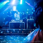 Kids DJ Disco