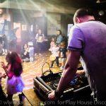 Kids DJ
