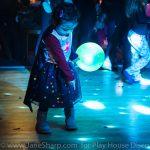 Kids Disco Walthamstow