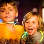 Kids Disco June 2017, Walthamstow